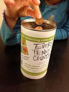 Learn about the Rainier Valley Food Bank including recent events and news on their blog. #endhungerwesternwa