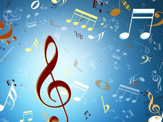 Mis Selecciones Musicales. My Musical Selections: http://open.spotify.com/user/pressnet http://open.spotify.com/user/pressnet/playlist/79w1gU407WQG2kTsqMEPuo http://pressnetweb.com/blog/?page_id=115 http://www.lastfm.es/user/pressnetmaster  http://blip.fm/pressnet http://youtube.com/playlist?list=PL3BC6CF7B14F2AF40 http://youtube.com/playlist?list=PL27DC8F44C5E7163A http://youtube.com/playlist?list=PL3037A527EB453F6E http://facebook.com/pressnet/music  #music