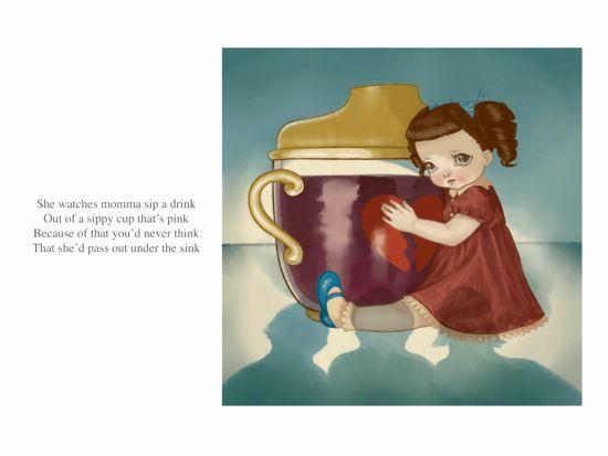 Coloring Book Track List Fresh Cry Baby Album Melanie Martinez Wiki Cry Baby Storybook Melanie Martinez Melanie Martinez Drawings
