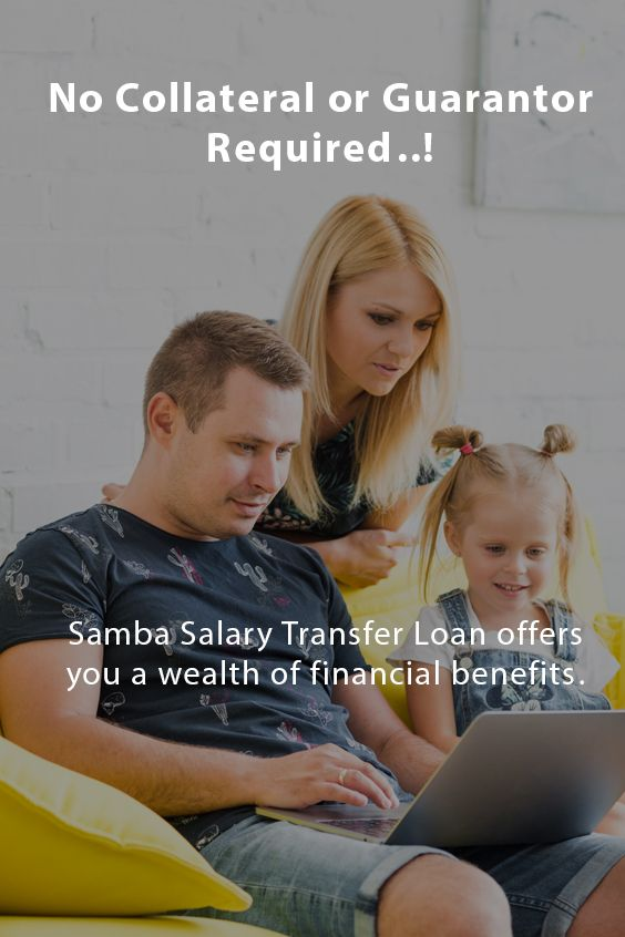 Samba Personal Loan For Expat Uae Nationals Personal Loans Loan Person
