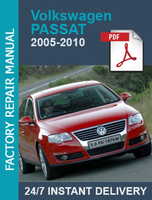 Pin By Service Manuals On Factory Workshop Repair Service Manuals Vw Passat Repair Manuals Auto Repair