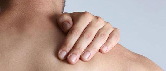 Clínica de Massagem Terapêutica e Quiropraxia em São Jose SC, Massoterapia: DOR NO OMBRO: TRATAMENTO E DICAS PARA DIMINUIR A D...