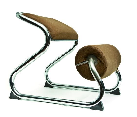 Pin Pa Chair Sss