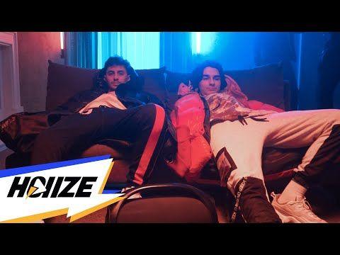 Dogukan Saritas Ft Uberkuloz Hevesim Yok Official Video Youtube 2020 Sarkilar Muzik Film