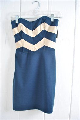 love this dress $75