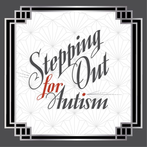 Community Resources for People with Autism is an incredible organization that we are always happy to support! This annual gala is CRPA's crowning event that is always a good time. With delicious cuisine, fantastic live entertainment, and silent and live auctions, Stepping Out for Autism is a night to remember!
