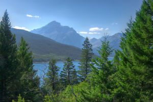 Top 10 Things to Do in Glacier National Park