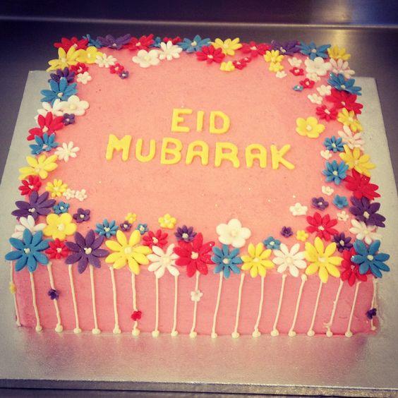 Eid Cake Decoration Ideas : Pinterest   The world s catalog of ideas