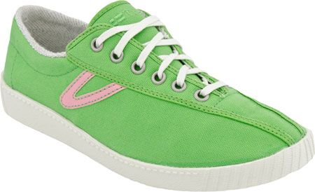 Image from http://www.footwearworl.com/images/17151_womens-tretorn-nylite-canvas_kh3_detail.jpg.