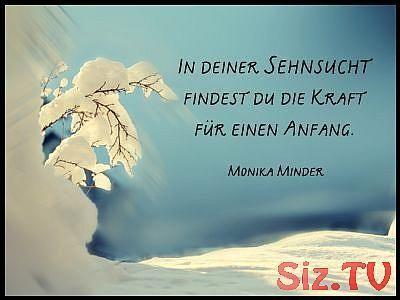 Winterbild Mit Spruch Mit Slogan Winterbild Winterbild Frauen Winterbilder Zitate Weihnachten Weisheiten