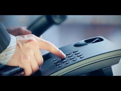 فاتورة التليفون الارضى Home Appliances Vacuum Cleaner Vacuum