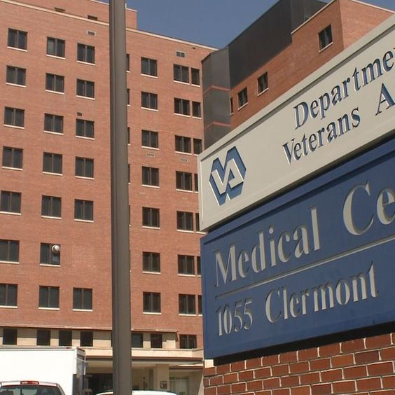 The VA is whittling down wait times for veterans to be approved for financial and medical assistance for injuries.
