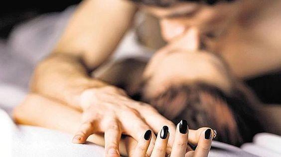 Tips para enloquecer a tu pareja en la cama