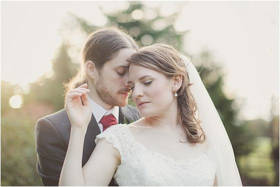 Rivervale Barn Seasonal Weddings