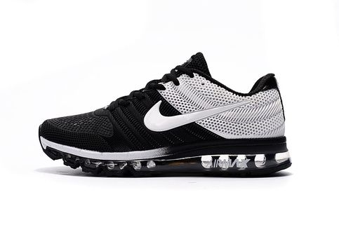 AIR MAX 2017 MENS Running shoes Basketball shoes | mankji shop | Pinterest  | Mens running, Running shoes and Air max
