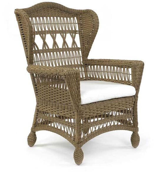 rattan wicker bamboo chairs different types of
