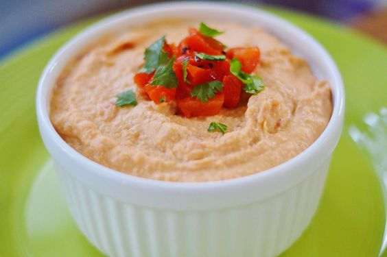 ... red peppers art red peppers red baking hummus the arts recipe hummus