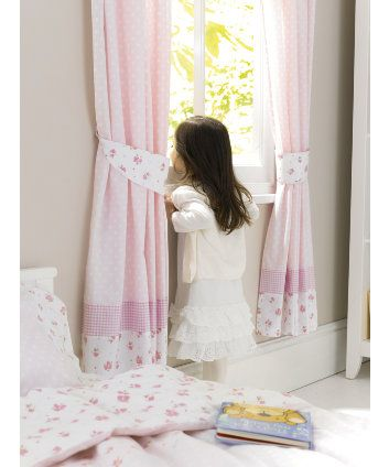 Mothercare Xpedior Base Pack | Tops, Daisies and Curtains