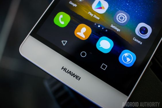 Another report says Huawei is working on the next Nexus - https://www.aivanet.com/2015/06/another-report-says-huawei-is-working-on-the-next-nexus/