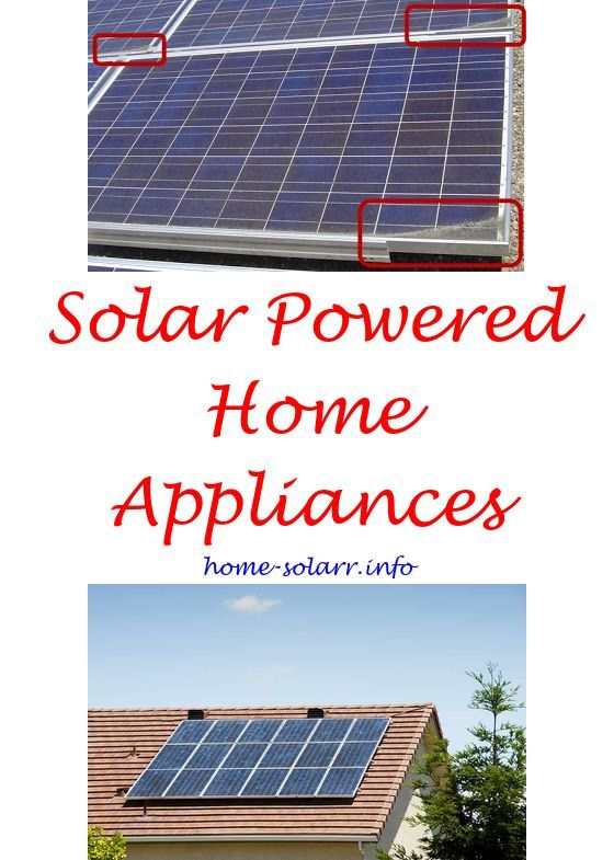 Green Energy Solar Solar Energy For Kids Solar Power House