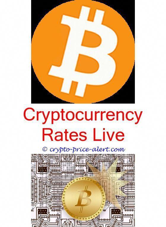 cryptocurrency price alerts reddit
