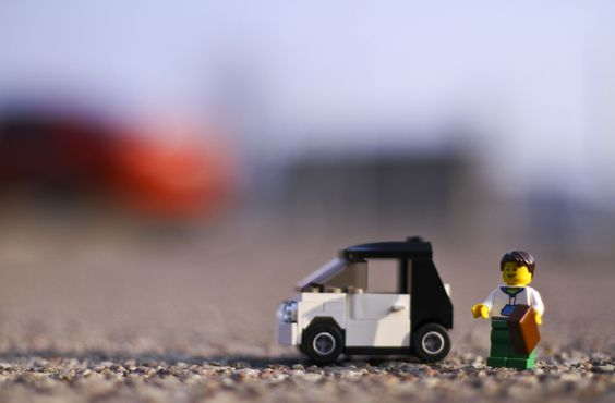 lego-going-home-wallpaper
