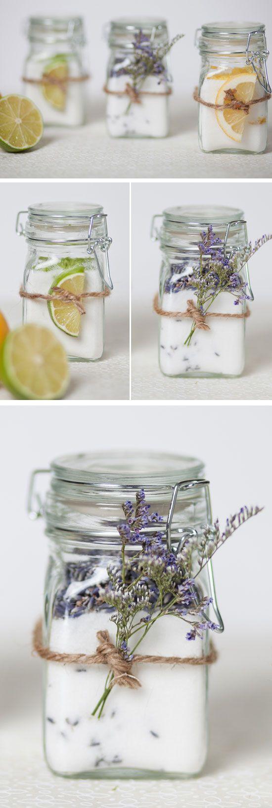 Diy wedding shower decorations  Les  meilleures images à propos de Bridal Shower sur Pinterest