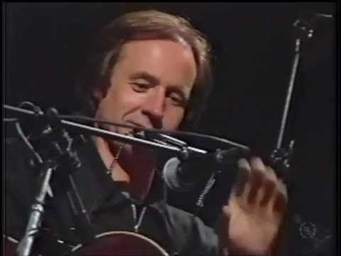 Eric Clapton Unplugged San Francisco Bay Blues False Start 1 2 Youtube Eric Clapton Unplugged Eric Clapton Blues