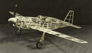 Balsa Wood Airplane Model Gliders Pinterest Model