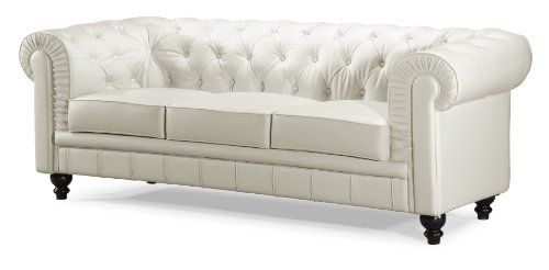 thayer coggin sectional sofas