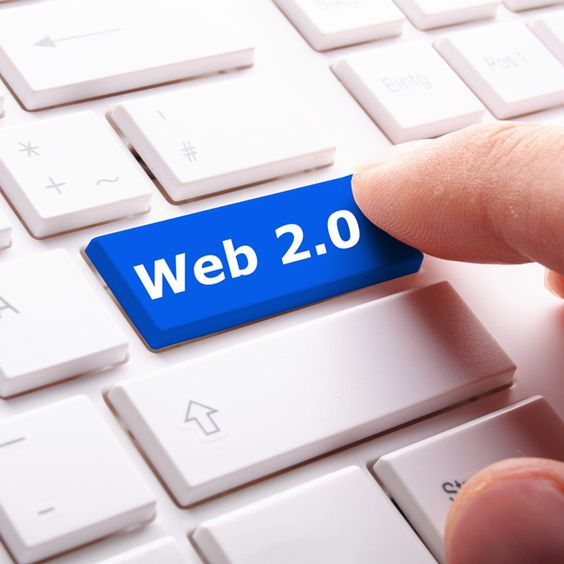 101 Web 2.0 Tools for Teachers You Should Know About