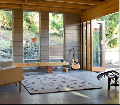 Fotos de terrazas terrazas y jardines terrazas de casas rusticas peque as casa pinterest - Fotos de jardines de casas ...