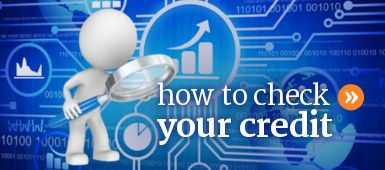 Find out how to check your credit in Canada. There are 3 ways you can get your credit report for free, and you can also pay to get your credit score.