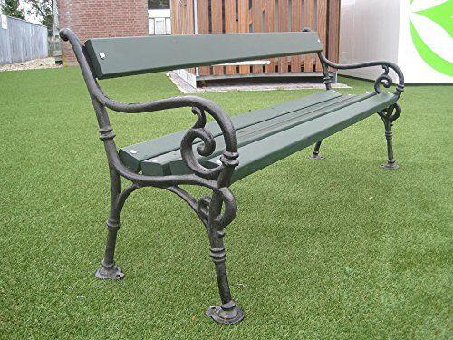 Gartenbank Gusseisen Obi Outdoor Decor Outdoor Furniture Decor