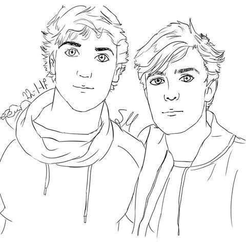 Grab Your New Coloring Pages Jake Paul Free Https Www Gethighit Com New Coloring Pages Jake Paul Free Check More At Ht Jake Paul Coloring Pages Paul Frees