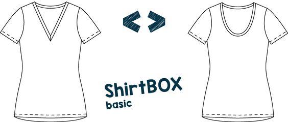 ShirtBOX_Varianten_basic