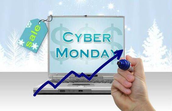 Same Store Sales für Cyber Monday 2014: eBay erstarkt - http://www.onlinemarktplatz.de/55138/same-store-sales-fuer-cyber-monday-2014-ebay-erstarkt/