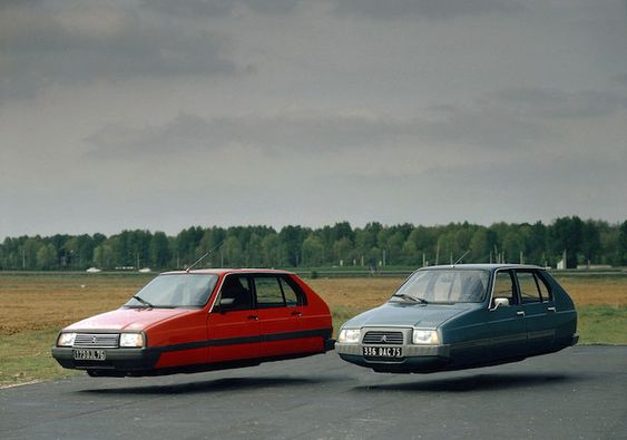flying_citroen-6