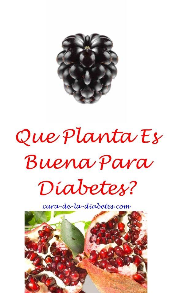 diabetes y menstruación