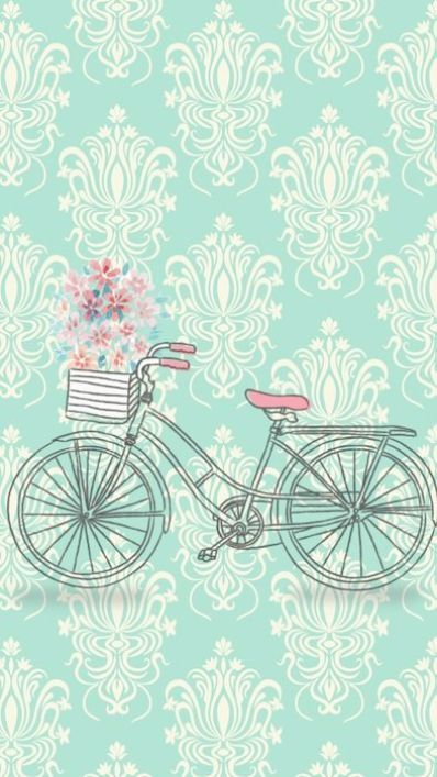 Floral Wallpapersblooming Wall Mh1404 Non Woven Vintage Flower Wallpaper Wallpaper Wall Mural Livingroom Bedroom Kitchen Bathroom 20 8 In32 8 Ft57 Sq Ftredgreen Iphone Wallpaper Vintage Bicycle Wallpaper Vintage Floral Wallpapers Green and white wallpaper for walls