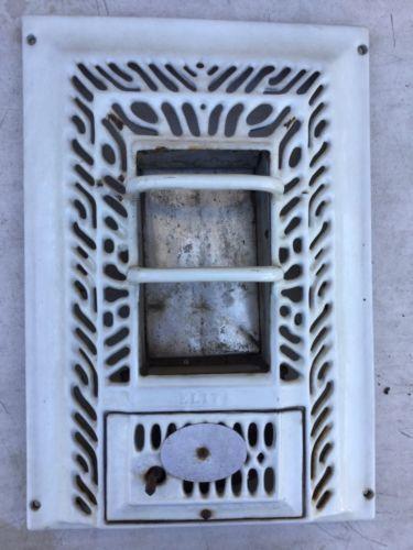 Antique Art Deco Porcelain Radiant Vintage Gas Wall Heater Bathroom Vintage 1920   Antiques  Architectural  amp  Garden  Hardware   eBay. Pinterest   The world  39 s catalog of ideas