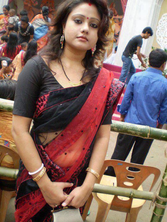 Sexy indio kerala aunty com
