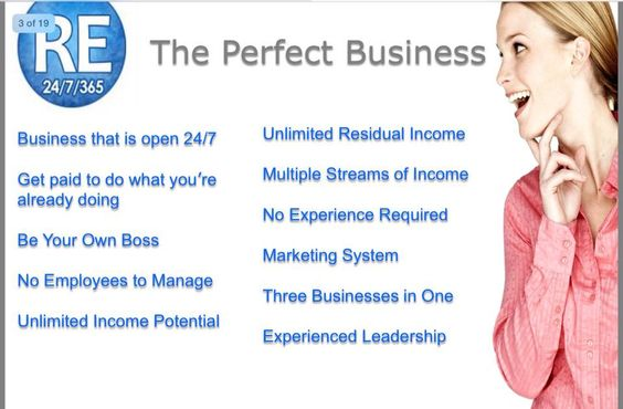 Get paid to Travel, Get paid daily! Truly legit work from home business!  www.re247365.com/getawayofyourdreams