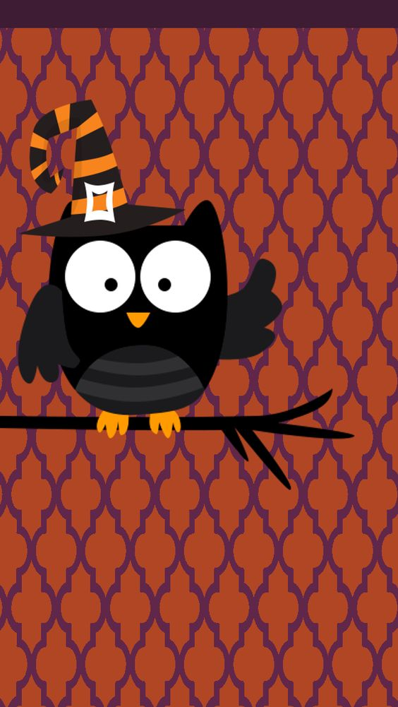 halloween background slideshow