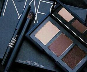 #neutrals #makeup