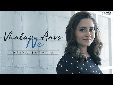 Vhalam Aavo Ne Love Ni Bhavai Sachin Jigar Priya Saraiya Valentine S Day Special Youtube Romantic Songs Evergreen Songs Songs