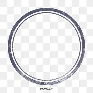 Creative Circle Border Circle Clipart Active Border Png Transparent Clipart Image And Psd File For Free Download Lingkaran Gelap Gambar Lingkaran