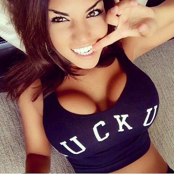 Model @libbypowell_ Like Comment Tag Friends by belasmusas https://www.instagram.com/p/BAa4phqSaOz/ #Flickr via https://instagram.com/hotelspaschers