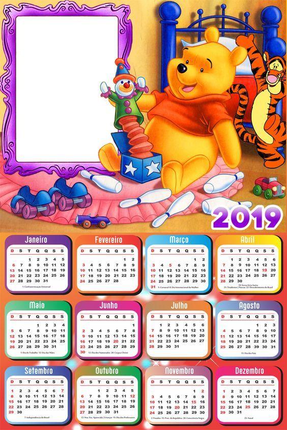 Pin On Welcome Tiempo De Calendario