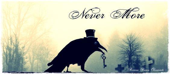 Frases - Rosana Raven ☾~